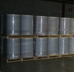 BCP 1015 is sold in 275 gallon totes, 55, 30, and 15 gallon drums, & 5 gallon pails.