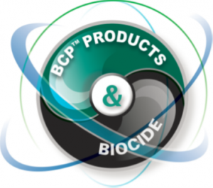 BCP Products
