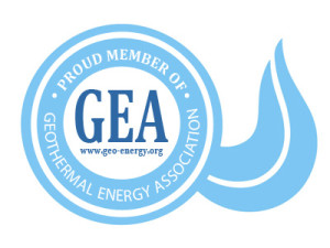 GEA Members Logo 2016
