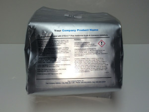 private labeling tablets