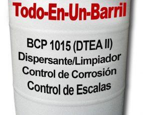 Mantener el Control Microbiológico en Torres de Enfriamiento