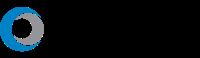 200px-US-OSHA-Logo_svg