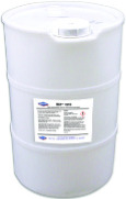 private labeling drum