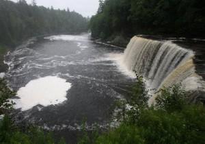 waterfall_foam